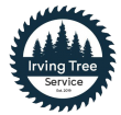 cropped-Irving-Tree-Service-Logo